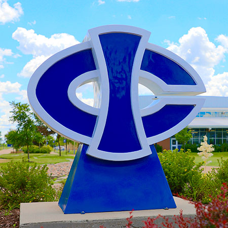 Check out our Virtual Tour and see all that Iowa Central has to offer.