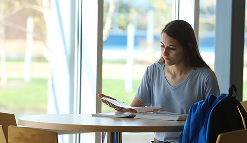 Top 10 Tips to Help Prepare For The 2020 Fall Semester